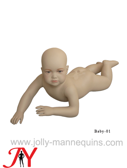 Jolly mannequins-JY-baby-01 re..