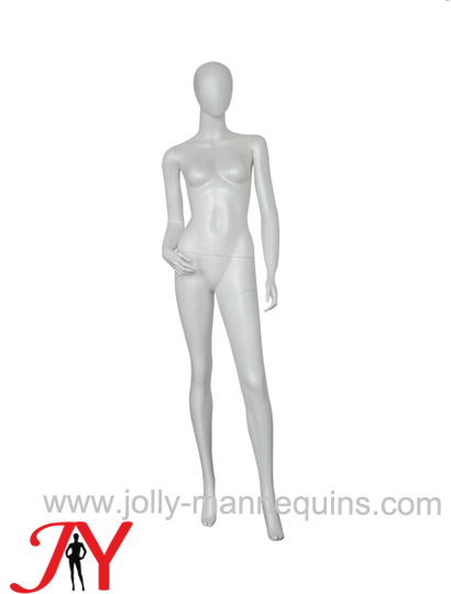 Jolly mannequins best selling ..