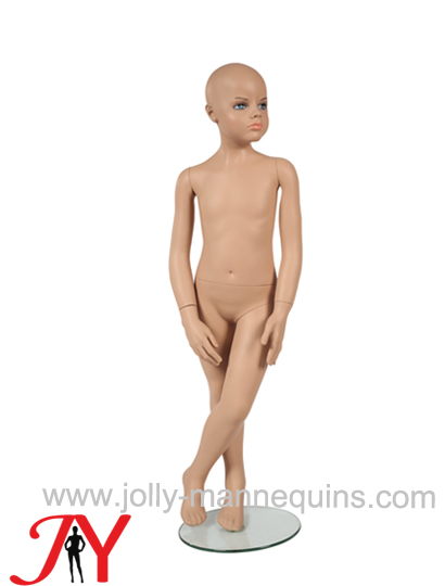 Jolly mannequins 111cm  realis..