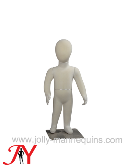 Jolly mannequins removable hea..