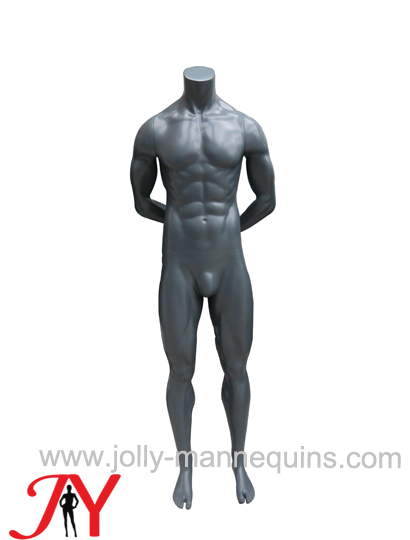 Jolly-mannequins-sport-male-at..