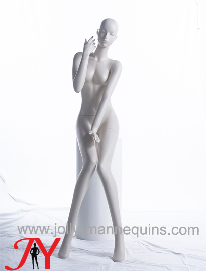 Jolly mannequins-Adjustable ab..