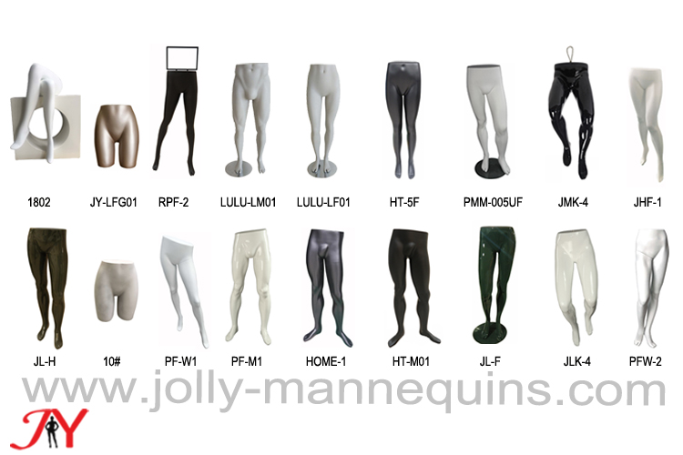Jolly mannequins-hot selling m..