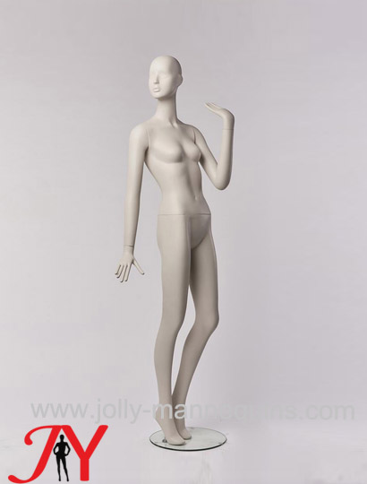 Jolly mannequins-best selling ..