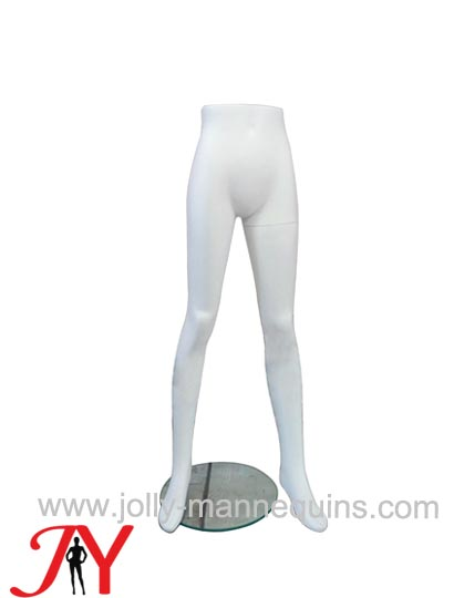 Jolly mannequins-white matt co..