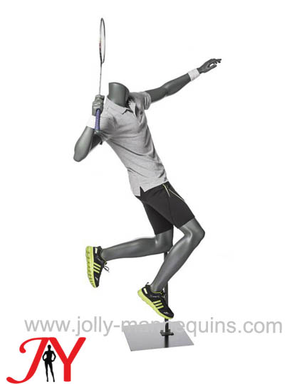 Jolly mannequins-Hot Sale Spor..