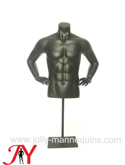 Jolly mannequins-headless spor..