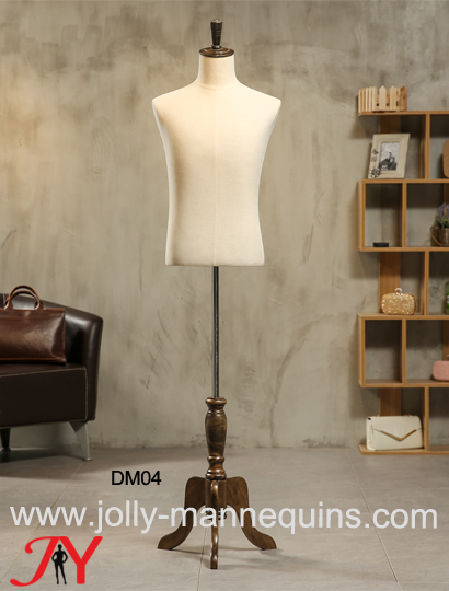 jolly mannequins adjustable ma..
