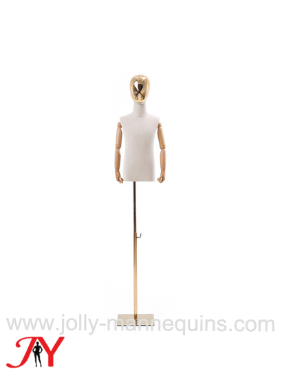 jolly mannequins wooden arms 8..