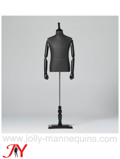 jolly mannequins adjustable wo..