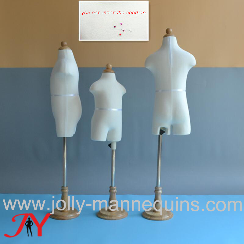 JOLLY MANNEQUINS