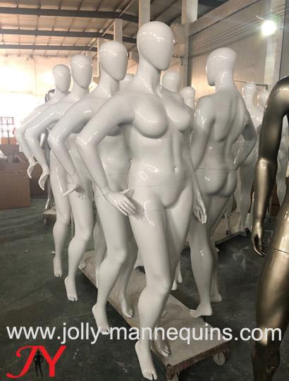 plus size female mannequin janet-3