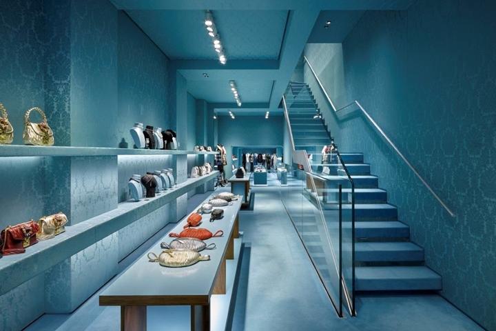 miu miu flagship store france