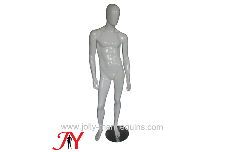Male abstract mannequin MEX-12